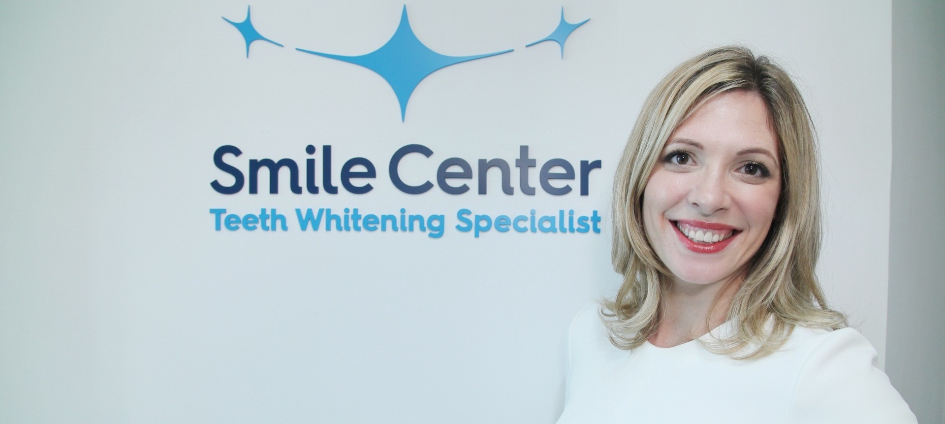 Smile Center Founders